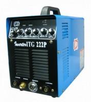 ITG 222P