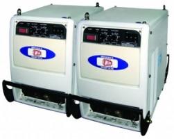 ITG 300P - 500P